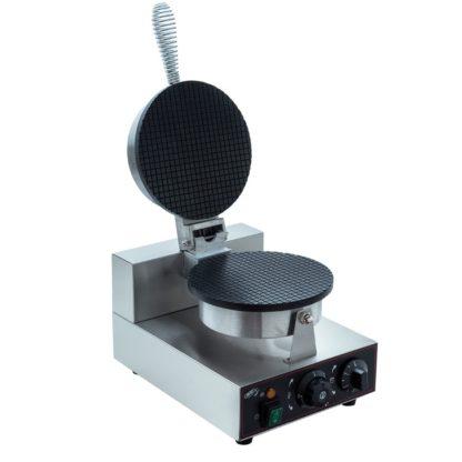 CRAZY PAN CP-WFM05